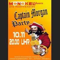 Captain_Morgan_monokel_1.jpg